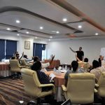 Life Coach Program in Dubai