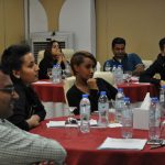 NLP Program in Dubai
