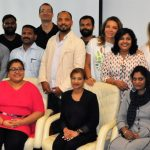 Nlp training dubai