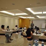 Certified NLP program in Oman