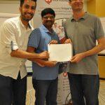 Certified NLP program in Oman