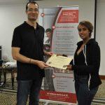 Global NLP Coaching
