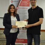 approved NLP program in Dubai
