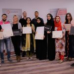 Certified Life Coach Program in Dubai
