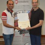 NLP training in Abu Dhabi