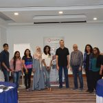 Best Certified NLP program in Dubai
