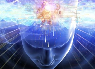 SELF-HYPNOSIS FOR SUCCESS – NLP AT WORK