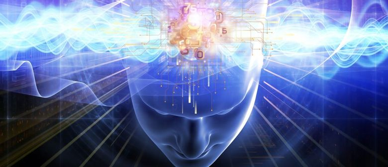 SELF-HYPNOSIS FOR SUCCESS - NLP AT WORK - Nlptrainingdubai